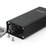 Solution à la limitation de puissance à mi-charge sur la XPro M50/M65