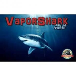 Vaporshark R DNA 40 v2 par vaporshark [VapeMotion]