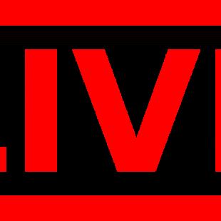 Vapevent en Live !