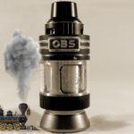 Engine par OBS