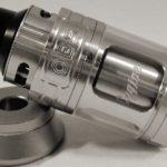 Engine mini par OBS