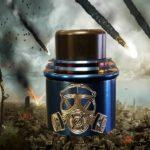 Apocalypse Drift RDA V2 di Armageddon