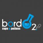 logo-bordo2